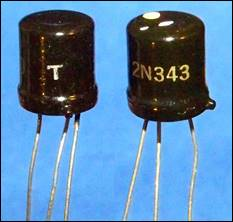 MuseumStore Index as well Viewtopic as well WA5TCZ besides PhotoGallery 2N35 in addition MuseumStore Index. on ck722 circuits
